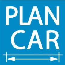 Plancar Logo