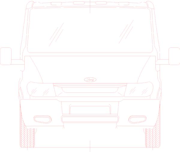 CH330L